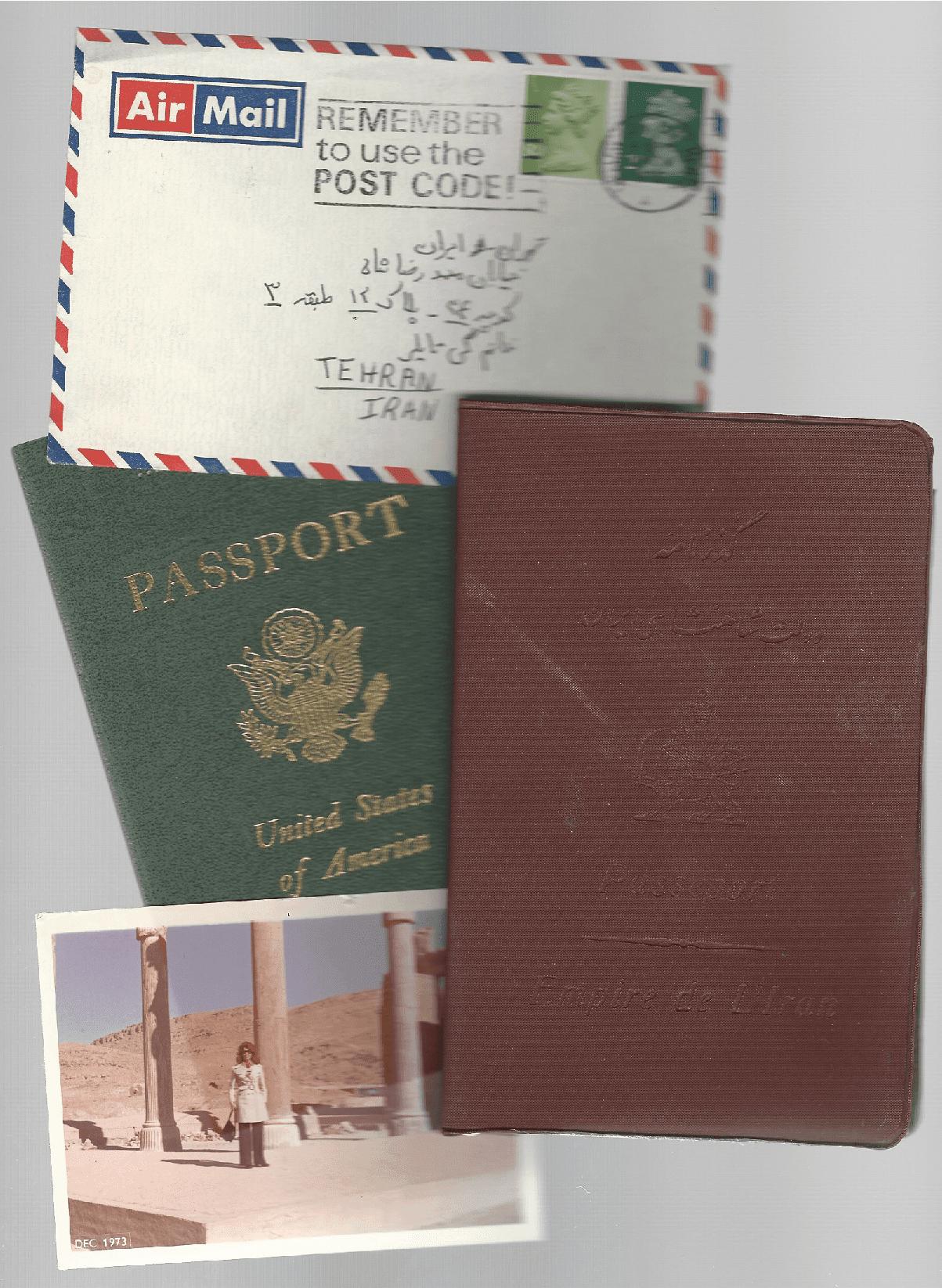 The Visa Waiver Program Improvement Act Does More Harm Than Good