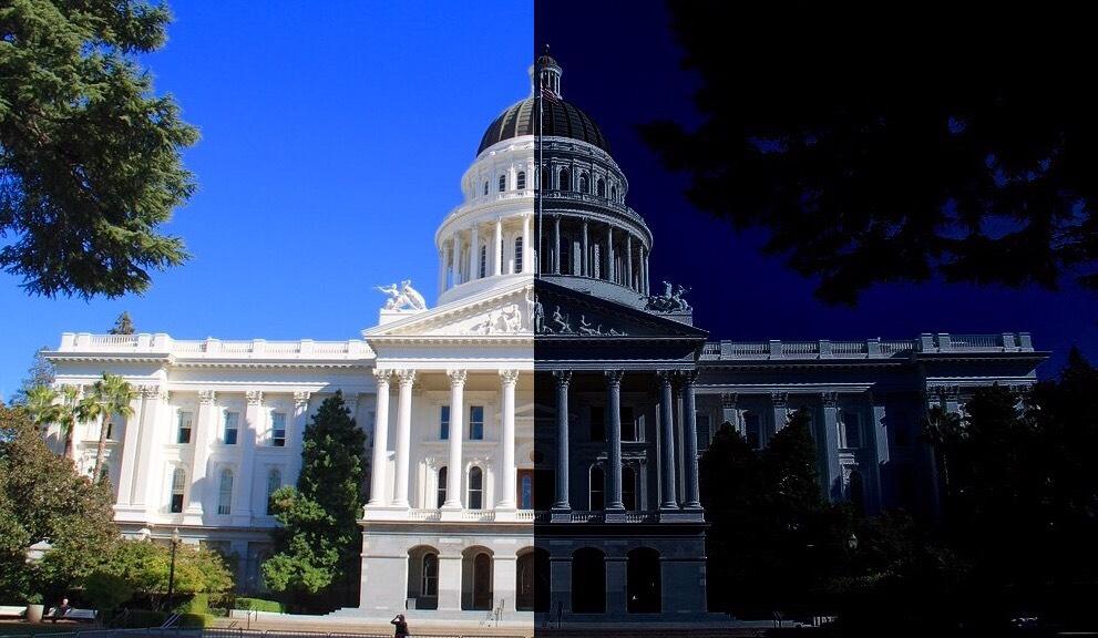 California Legislature Considers Passing Bill to Get Rid of Daylight Savings