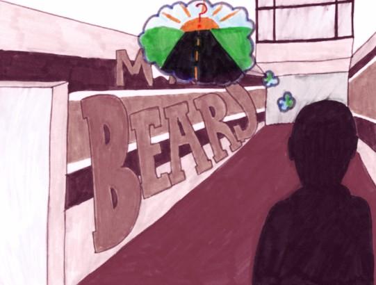 M-A Seniors Reflect on Leaving High School