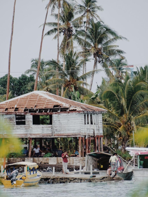 Junior Kaila Paga Raises Money for Measles Outbreak in Samoa