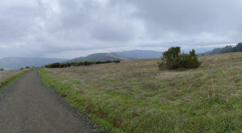 Weekend Wayfarer: Where Can You Still Hike?