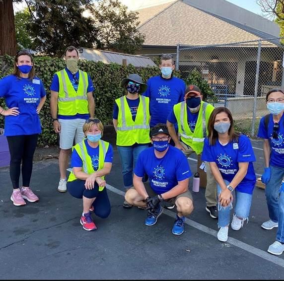 Local Boys & Girls Club adapts to Pandemic