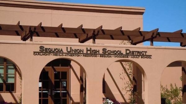 School Board Plans for Next Semester
